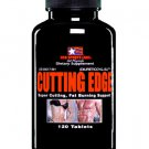 CUTTING EDGE® (Diureticoyll-SL™) 120 Tablets