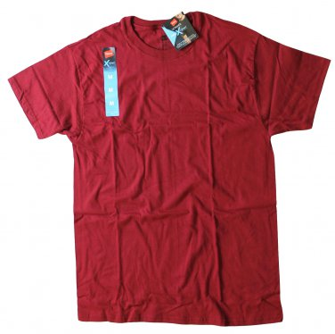 Men's Rhubarb X-Temp T  XXLarge
