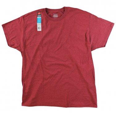 Mens Brick T-Shirt XLarge