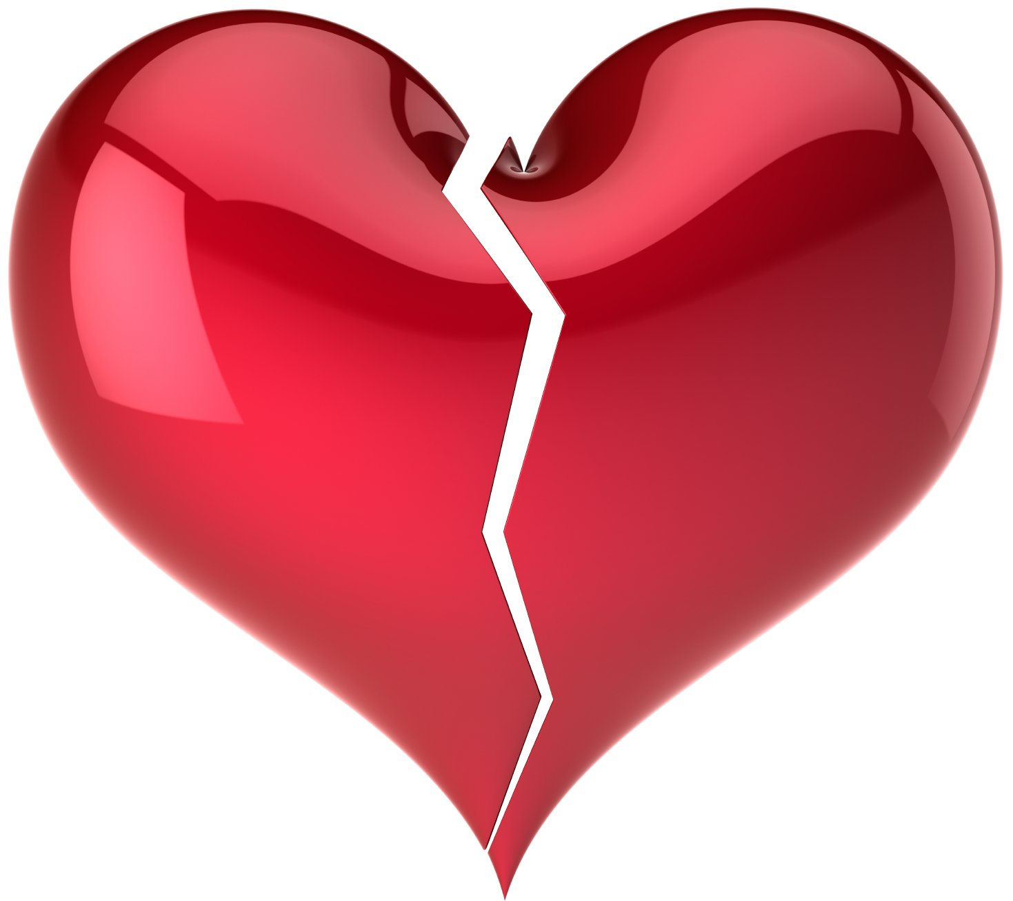 Break Them Up - Remove the Competition - Revenge Jealousy Love Separation Divorce