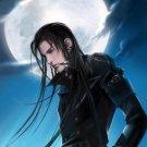 CUSTOM VAMPIRE SIGIL BINDING - Conjure a Vampiric Spirit Summoning Service