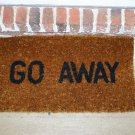 GO AWAY GET LOST Magick Spell Removes Annoying & Harmful Enemies From Your Life