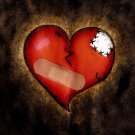 STOP A DIVORCE Save Your Marriage Reversal Spell End A Breakup Voodoo Magick