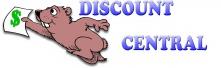 Electronics Depot Inc.