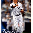 2010 Topps 88A Jerry Hairston Jr.