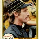 1981 Fleer 380 Rod Scurry