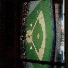 1994 Score Gold Rush 322 Detroit Tigers CL