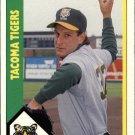 1990 Tacoma Tigers CMC 3 Scott Chiamparino