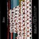 2007 Topps 592 Florida Marlins