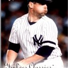 2004 UD Yankees Classics 39 John Wetteland