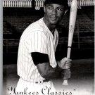2004 UD Yankees Classics 57 Roy White