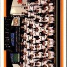 2006 Topps 609 Pittsburgh Pirates TC