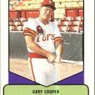 1990 ProCards AAA 203 Gary Cooper