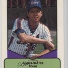 1990 ProCards AAA 265 Shawn Barton