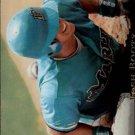 1995 Upper Deck Minors 135 Josh Booty