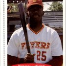 1991 Classic Best 360 Rondell White