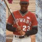 1991 Classic Four Sport 101 Frank Rodriguez