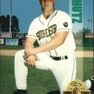 1993 Classic Four Sport 296 Carl Schutz