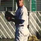 1993 Classic Four Sport 300 Joe Wagner