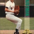 1993 Classic Four Sport 271 Scott Christman