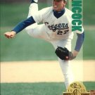 1993 Classic Four Sport 281 Ryan Hancock