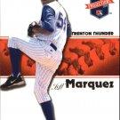 2008 TRISTAR PROjections 131 Jeff Marquez