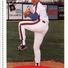 1991 Classic/Best 252 Martin Martinez