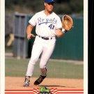 1992 Classic/Best 24 Joe Vitiello