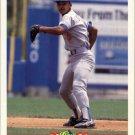 1992 Classic/Best 356 Willis Otanez