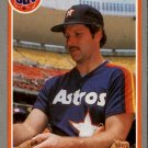 1985 Fleer 357 Craig Reynolds