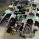 Track Shoe For IHI CCH500 CCH500-2 CCH500-3