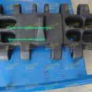Sumitomo Crawler Crane Track Shoe CNA0592