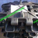Liebherr Crawler Crane LR1750 Track Pad