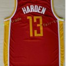 2017 New Arrival #13 James Harden Basketball Jersey Shorts Dream Team Drak Blue style 1