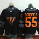 North America 2016 World Cup Ice Hockey Jerseys 55 Mark Scheifele