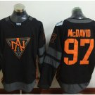 North America 2016 World Cup Ice Hockey Jerseys 97  Connor McDavid