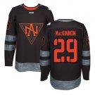 North America 2016 World Cup Ice Hockey Jerseys 29 Nathan Mackinnon