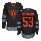 North America 2016 World Cup Ice Hockey Jerseys 53 Shayne Gostisbehere