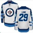 2016 Heritage Classic Jersey Winnipeg Jets Hockey 29 Patrik Laine white