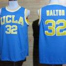 2017 UCLA Bruins College Jerseys Uniforms 32 Bill Walton Shirt