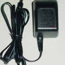 Oster 5775 Trimmer AC Adapter 48886 1.45V 65mA