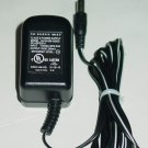 The Sharper Image KU1B-060-0200D AC Adapter PP-ADPESI14 6V 200mA KU1B0600200D