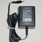 Mighty Bright 38001-TR AC Adapter MWS41-4830 4.8V 300mA for Gold Crest 12000 38000