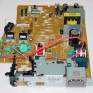 HP RM1-4627 Power Supply Engine Control Board for LaserJet P1505n P1505 Printer