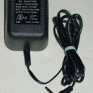 Maw Woei MW41-1201000A (1/8-Inch Male Plug) AC Adapter 12VAC 1000mA