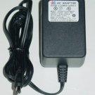 3YE GPU481201830WA00 AC Adapter 12VAC 1830mA