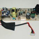 Liteon LVW-5115GHC+ DVD Recorder  Power Supply Board STD-D126