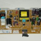 Samsung BD-C5500 Blu-ray Disc Player Power Supply Board AK41-00958A