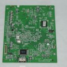 Philips DVDR3575H/37 Hard Disk DVD Recorder Main PCB Logic Board BE7H70G0402