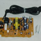 Philips DVDR3575H/37 Hard Disk DVD Recorder Power Supply Board BE2H40F01021